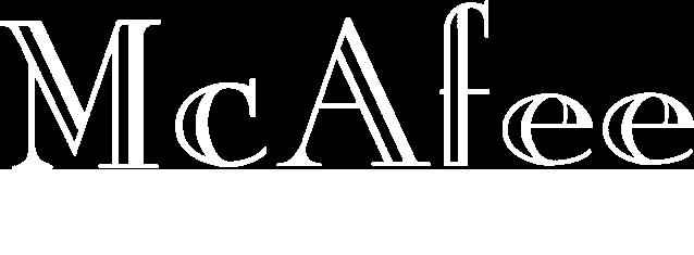 宝塚市月見山の美容室 McAfee hair mails -マカフィー ヘア メイルズ
